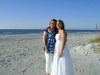 cay-pointe-wedding-112008-017