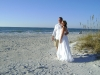 cay-pointe-wedding-112008-024