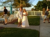 cay-pointe-wedding-112008-033
