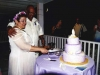 chuck__nellys_wedding_0004
