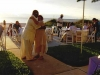 chuck__nellys_wedding_0005