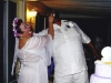 chuck__nellys_wedding_0006