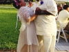 chuck__nellys_wedding_0007