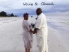 chuck__nellys_wedding_0010