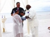 chuck__nellys_wedding_0015