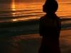 sunsets_2