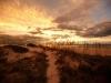 sunsets_8