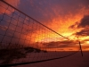 sunsets_9