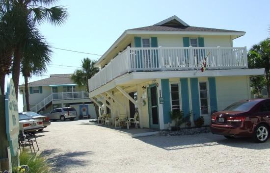 Cay Pointe Villa Beach Rentals