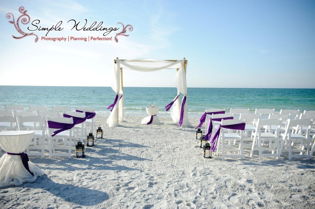 FloridaBeachHouseWeddings
