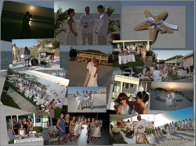 Wedding_Collage_5-2010