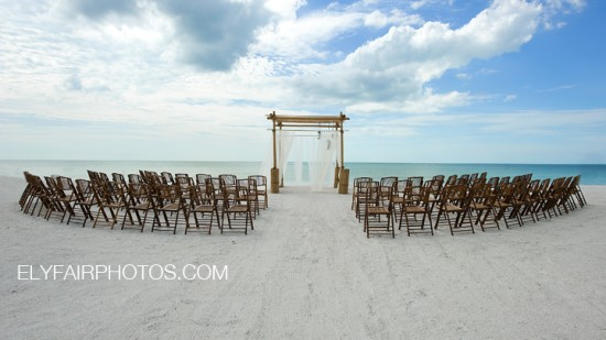 Beach Weddings From Cay Pointe Villa Are Memorable Yet Affordable